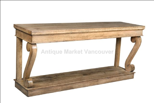 French Country Painted Furniture Antiques Direct Worldwide