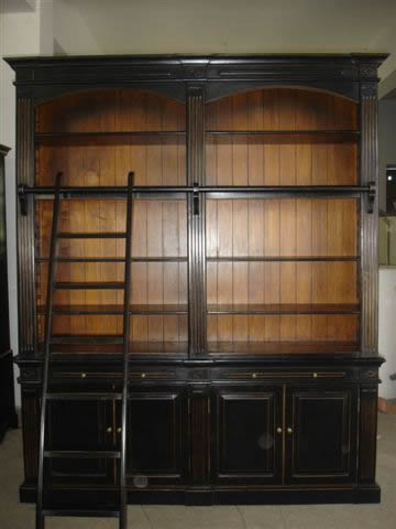 french country painted furniture antiques direct worldwide wholesale retail. Black Bedroom Furniture Sets. Home Design Ideas