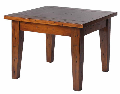 reclaimed wood furniture salvaged wood office furniture